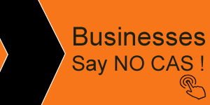 businessnocasbanner